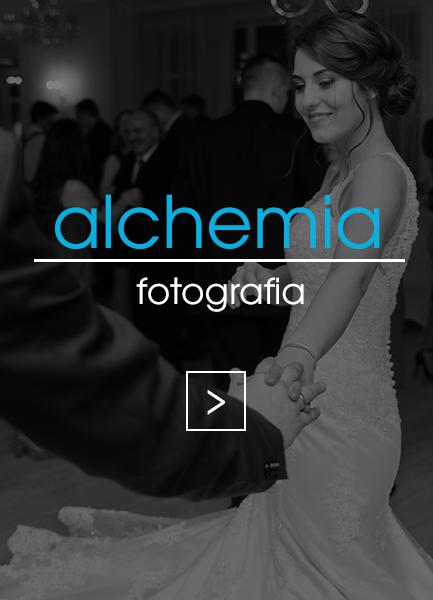 Alchemia Fotografia