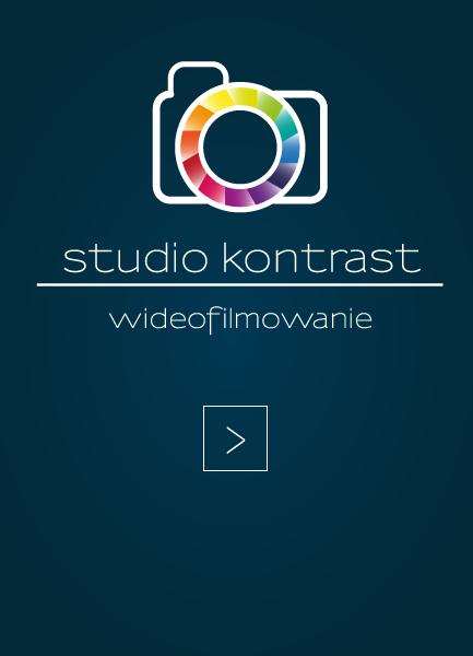 Studio Kontrast Wideofilmowanie